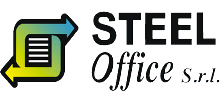 Steel Office s.r.l.
