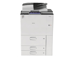 stampante MP-6503SP